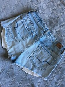 American Egale festival shorts