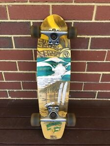 SKATEBOARD Sector 9 Cruiser