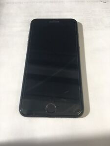 Brand new condition iPhone 7+ 32gb