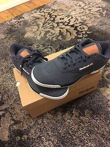 Reebok exofit shoes Greenacre Bankstown Area Preview