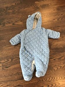 d1123937a Gap Bunting | New and Used Baby Items in Ontario | Kijiji Classifieds