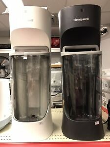Brand New Humidifiers for SALE