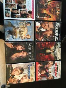 Film 2$ a 3$ chaque