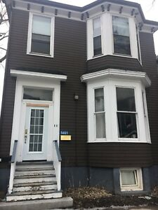 2 bedrooms in 3 bed apartment - Avail May 1st