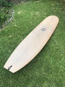 Longboard In Sydney Region Nsw Surfing Gumtree Australia Free