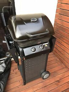 Outdoor Barbeque Sandy Bay Hobart City Preview