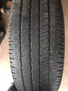 Truck tires 275 60r 20