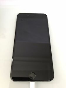 iPhone 6 Plus 64GB Norwood Norwood Area Preview