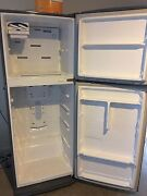 Stainless Steel fridge Coomera Gold Coast North Preview