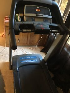 Treadmill for sale 400$ obo