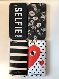 iphone 6/6s cases for $10 each