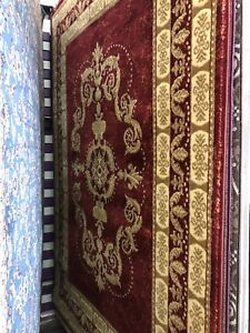 Great Deals on Rugs Mats Carpets @ CourticeFleaMarket