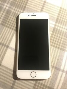 Apple iPhone 6S Gold - 64GB - Unlocked