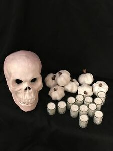 Gothic/Halloween Party Accessories