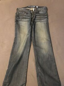 Guess jeans MENS