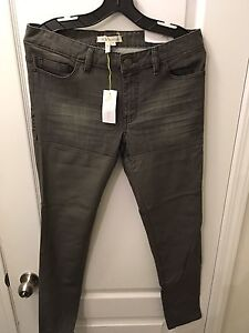 Brand New with Tags Designer BCBG Jeans