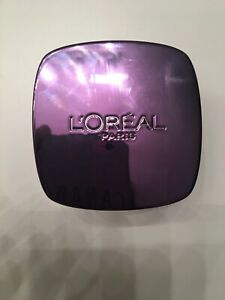 L'OREAL REVITALIFT FACE CREAM - USED ONCE
