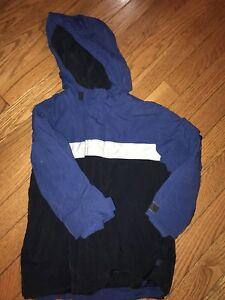 Boy's Gap Jacket
