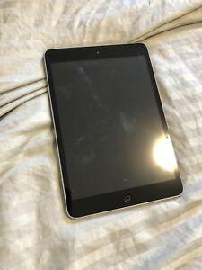 16G iPad Mini 2