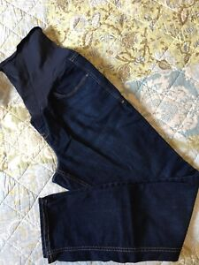 Maternity jeans Old Navy
