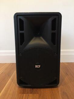 RCF 310-A MK3