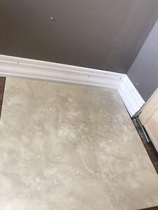 Ceramic tile 12x12