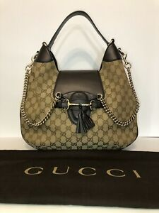 1fdcf5a3ed6 Gucci Hobo Bag