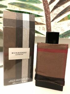 Awesome men's colognes  Burberry, Paco Rabanne, John Varvatos