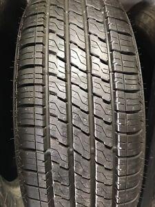 Un pneu P215/65R16