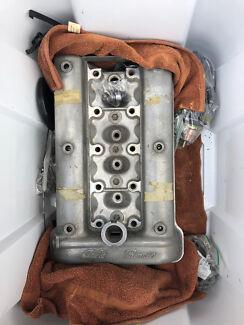 Assorted Alfa romeo Alfetta Gt/GTV parts