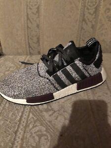 Adidas NMD Size 12