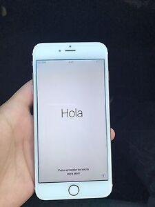 iPhone 6s Plus Perth Perth City Area Preview