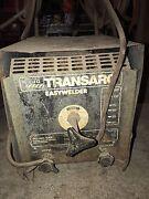 Stick welder Beenleigh Logan Area Preview