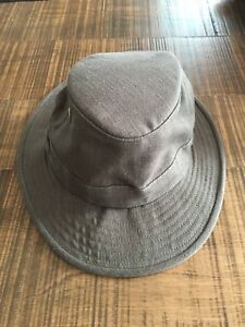 Chapeau Tiley TH5