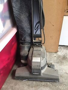 Kirby vacuum cleaner G4 Forestdale Logan Area Preview
