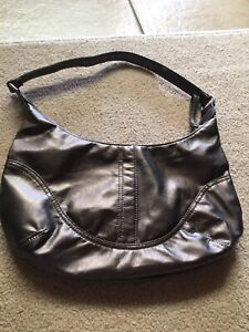 Never Been Used Handbag