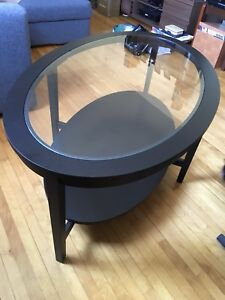Coffee Table for Sale (Pickup Only)