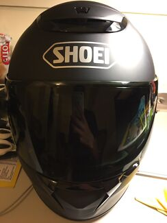 Shoei Helmet Tz-X