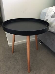 Side table  Kaleen Belconnen Area Preview