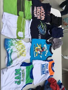 9-12 month  & 12 month  boys clothes