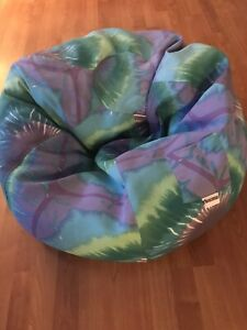 Like new Bean Bag Chair