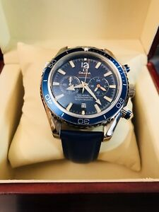Omega men's watch :Brand New