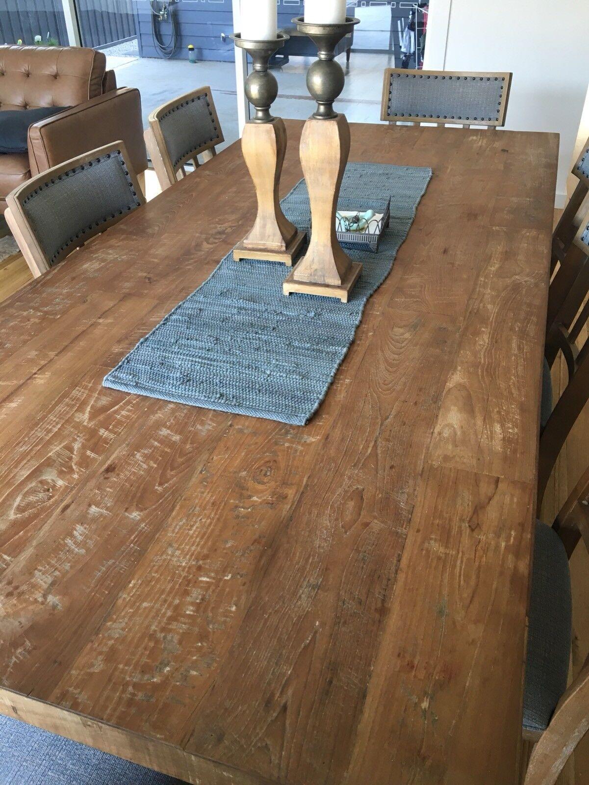 Industrial coffee table coffee tables gumtree australia wollongong area horsley 1208340435