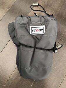 Mitaines Stonz 12-24M neuves