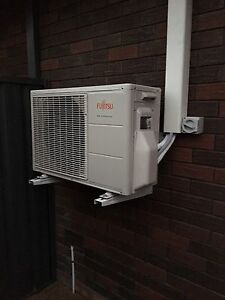 Air conditioning installation and service Beeliar Cockburn Area Preview