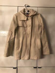 Women's 3stones coat