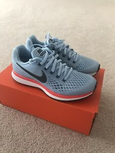 Brand New Nike Womens Shoes