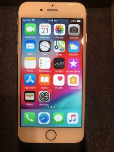 Apple Iphone 6s 32gb unlocked like new!!