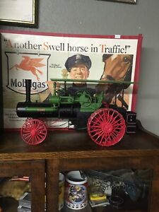 NEW ITEMS ADDED DAILY AT PENNS ANTIQUES