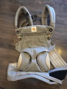 41b892892a5 Ergobaby 360 carrier